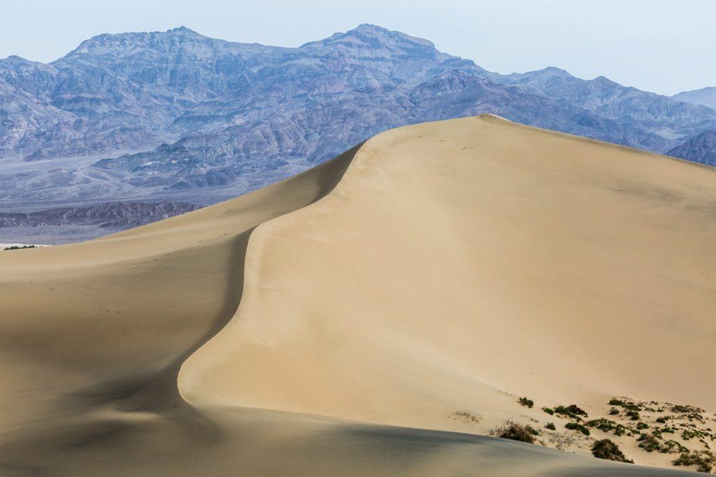 Vacanze di Pasqua 2020 in Marocco Tra Kasbah e deserto offre e Dreams