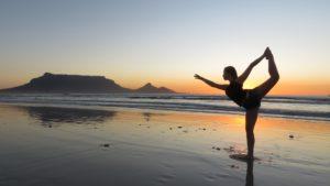 Viaggio Yoga E Surf In Marocco – Essaouira : Yoga- Surf - 9 Giorni/8 Notti